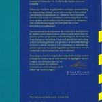 Verslag Telematica 94 achterkant