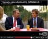 YouTube gesprek Jo van Nunen en Daan van Egeraat