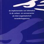 Proefschrift Daan van Egeraat ´Een Herculische opgave´