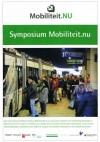 Flyer Mobiliteit.NU