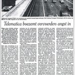 FD 27 november 1996
